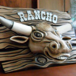 decor-panno-Rancho-1