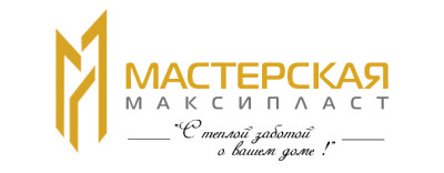 logo_about 2